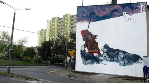etam-cru-street-art-eskimo-bydgoszcz-poland-2011