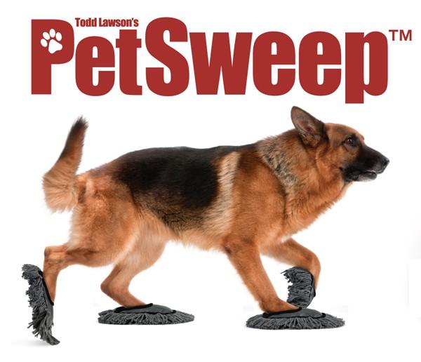 https://thehydrant.files.wordpress.com/2013/04/prank-pack-pet-sweep-4.jpg