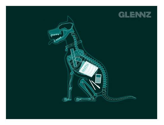 glennz_01