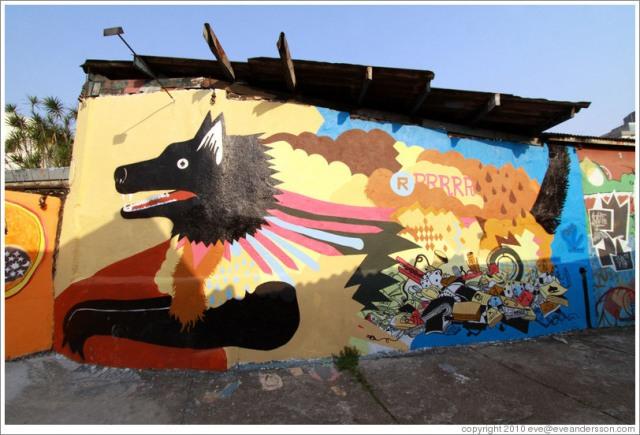 sao-paulo-graffiti-villa-magdalena-alley-goncalves-braga-black-dog-large
