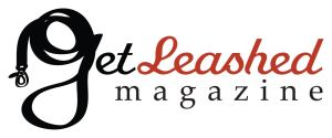 Get Leashed Magazine