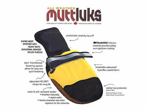 boots_muttluks3