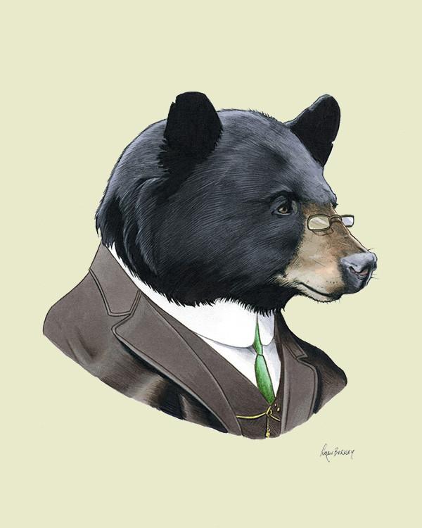 blackbear8x10nobees