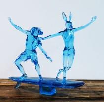 blue-clear-surfers-big2-555x549