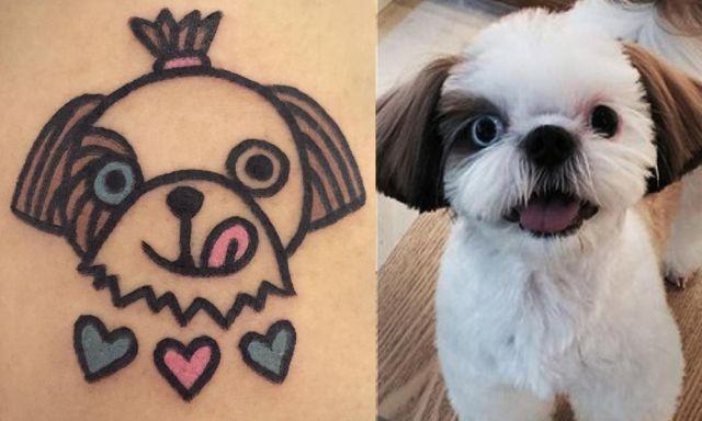 tattoo-pet-artist